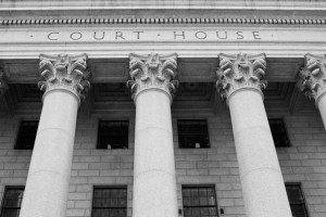 courthouse-with-columns-bw-300x200 courthouse-with-columns-bw