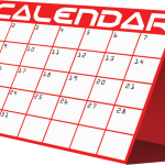 calendar-150x150 Why Online Scheduling of Court Reporters is Critically Important