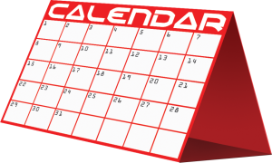 calendar-300x180 Ways to Schedule our Services