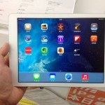 ipad-150x150 5 Ways Litigation Support from Elizabeth Gallo Court Reporting Makes Your Life Easier