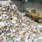 paper-product-waste-150x150 Some Numbers Behind Court Reporters Going Green