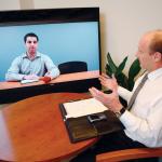 webconferencing-150x150 Elizabeth Gallo Court Reporting, LLC – Bringing You Portable Web Conferencing