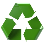 goinggreen-150x150 5 Already-Realized Benefits of Our Georgia Court Reporters Going Green