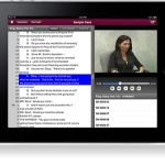 Picture1-150x150 Transcript-Video Synch For iPad