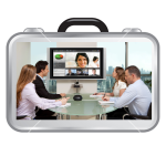 111-small-150x150 Elizabeth Gallo Court Reporting, LLC Announces Portable Videoconferencing Capabilities