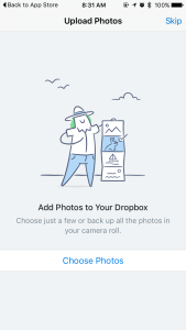Dropbox-1--169x300 Amanda's Legal App Picks of the Week