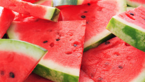642x361-The_5_Best_Watermelon_Seed_Benefits - Copy