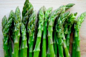 Health-Benefits-Of-Asparagus