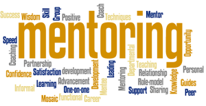Mentoring-Word-Cloud-300x155 Mentoring in the Court Reporting Field