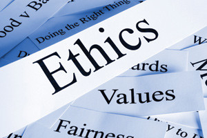 code-of-ethics-300x200 Court Reporters and the Code of Ethics