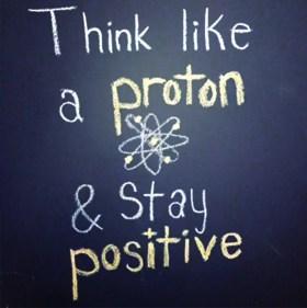 positivity_zps62318d43