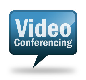 Web-Conference-Legal-VideoGraphy-300x278 Legal Videography vs. Portable Web Conferencing