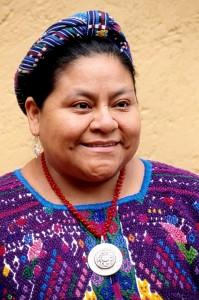 rigoberta-menchu-199x300 People Who Inspire Us
