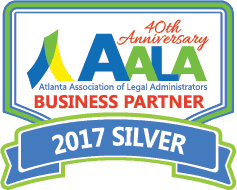 2017-AALA-Silver We are now a Proud Business Partner for AALA!