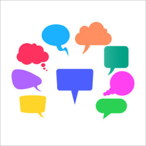 Fotolia_140774316_XS-300x300 Three Benefits of an Interpreter