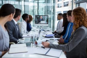 Fotolia_124857641_XS-300x200 EGCR's Videoconferencing, Streaming, and Portable Web Conferencing Services