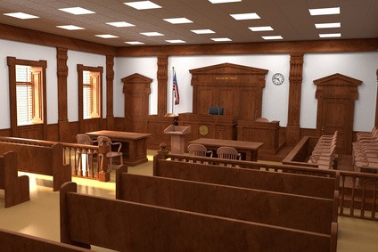 court reporting agencies