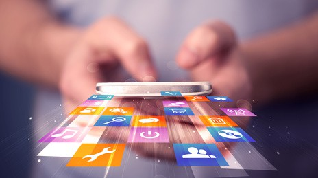 Court Reporting Legal Apps for Atlanta Attorneys