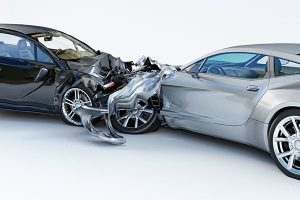 AutoAccident-300x200 Damages for Insurer's Breach of Duty to Defend Not Capped,  Nevada Supreme Court Rules