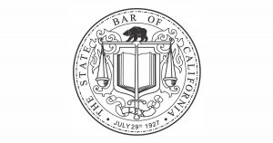 seal_blackline_fbformat-300x158 Non-Lawyers May Soon be Able to Practice Law in California