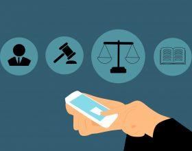 Digital Legal