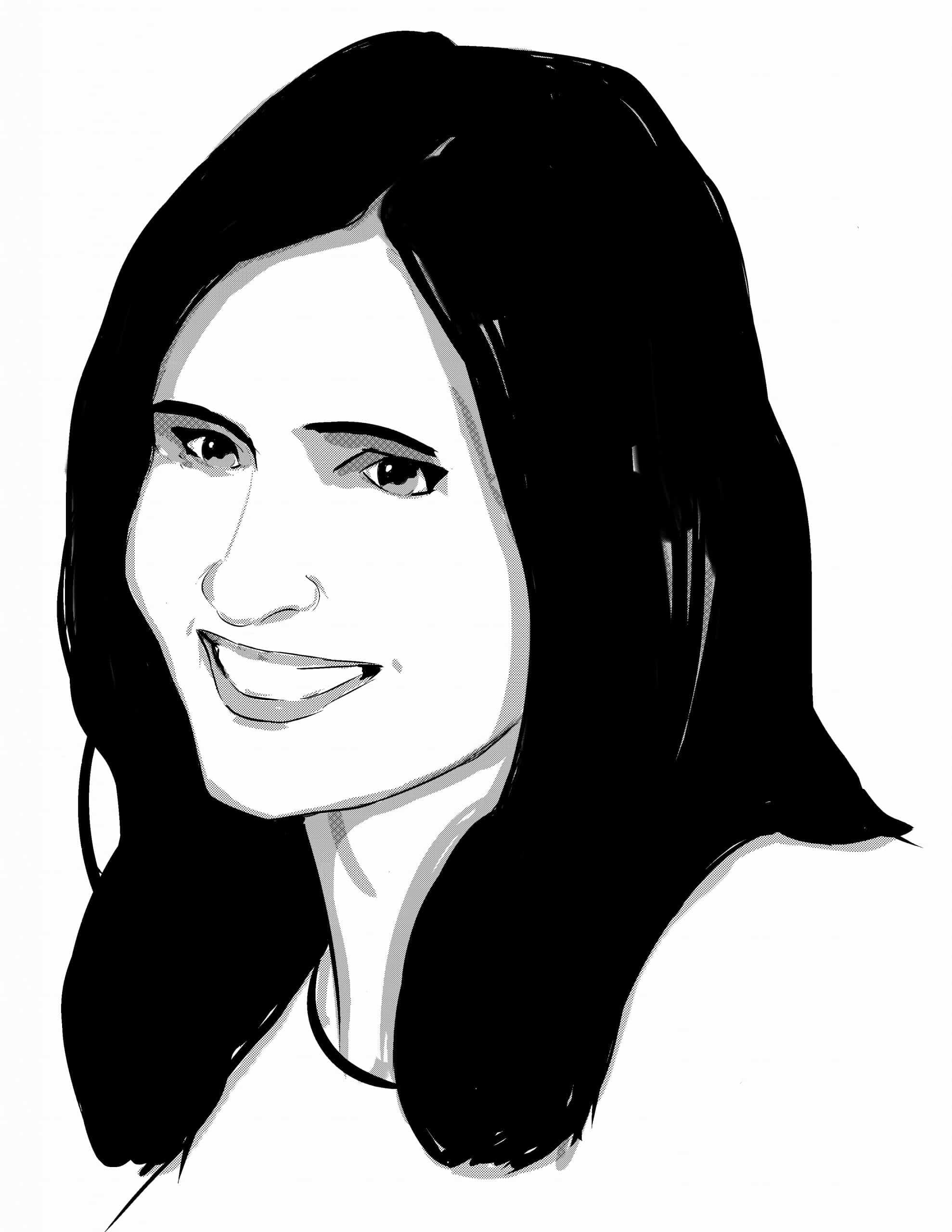 Michelle Layton