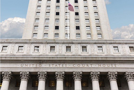 united-states-court-house-courthouse-facade-with-columns-lower-manhattan-new-york